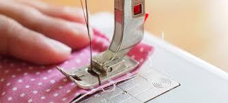 Macchine da cucito: breve guida all'acquisto